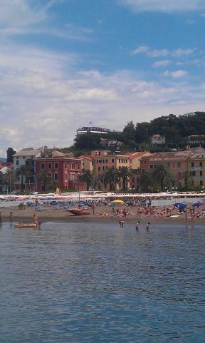 along the riviera2