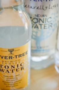 fevertree tonics | whiskandmuddler.com