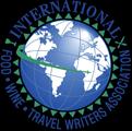 ifwtwacircle- logo