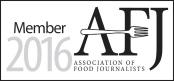 member logo 2016