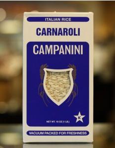 caranoli rice