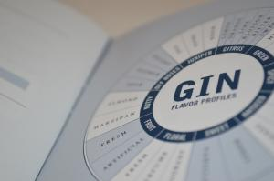 DSC_0115- gin wheel