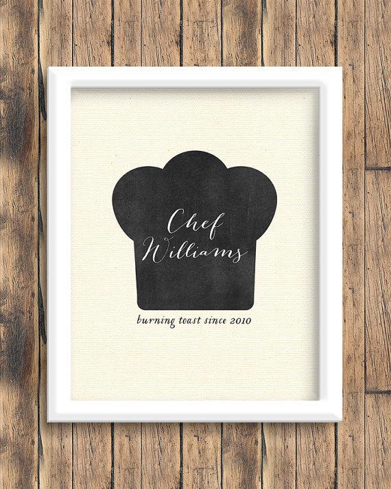 kitchen prints 2
