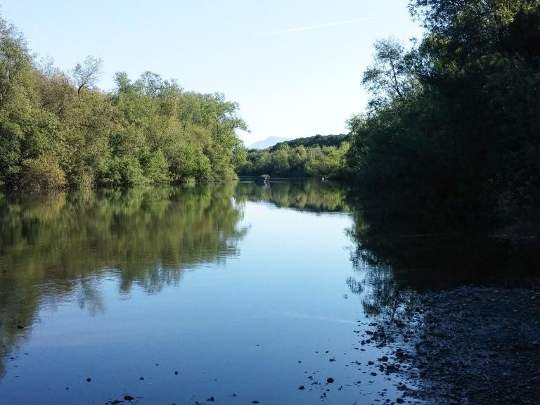 Riverfront Regional Park-2