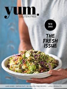 yum.-gluten-free-may-2015