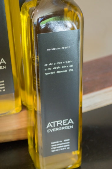 saracina olive oil | whiskandmuddler.com