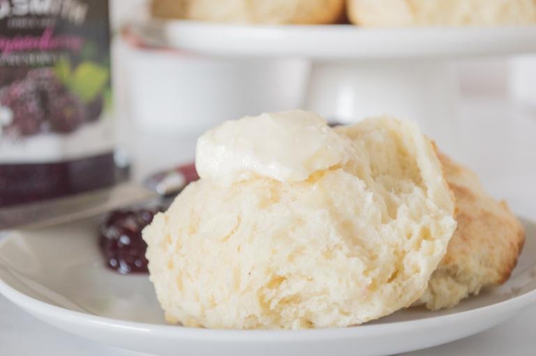 inside of biscuit | whiskandmuddler.com