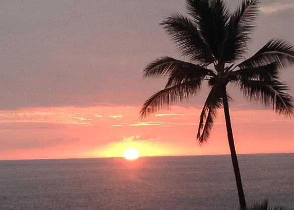 sunset 7.10.15-1