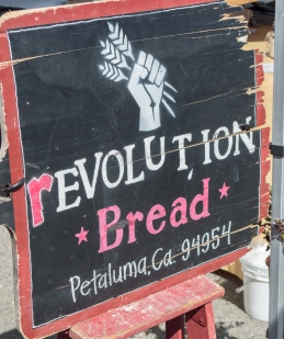 revolution bread | SRCFM | whiskandmuddler.com