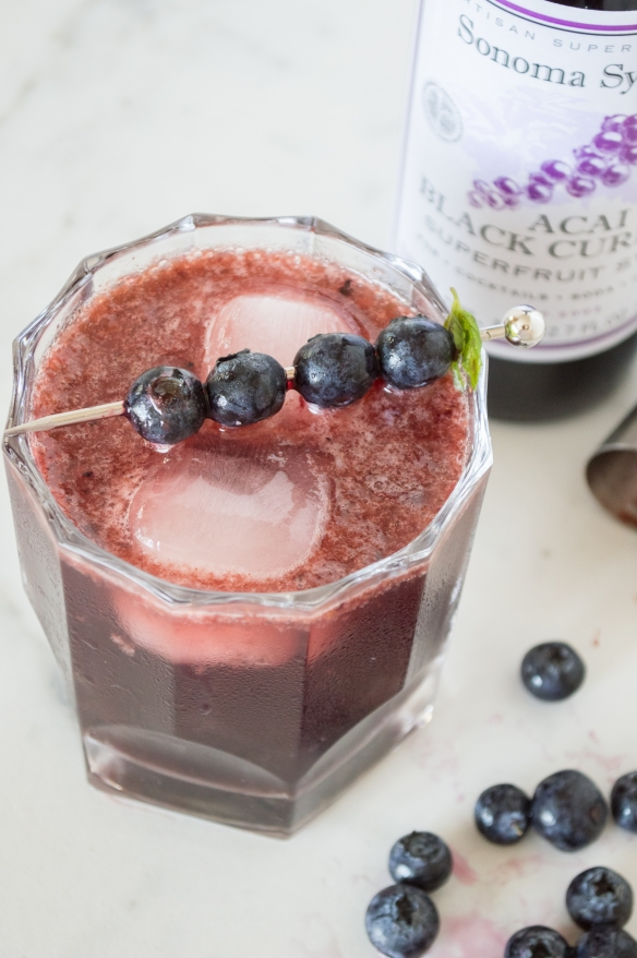 superfruit spritzer | whiskandmuddler.com