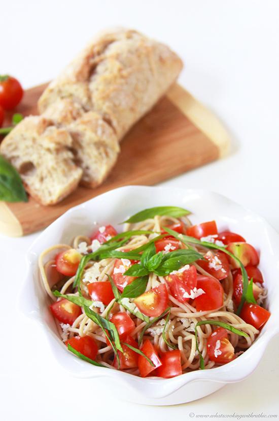 _bruschetta-pasta-with-olivi 041