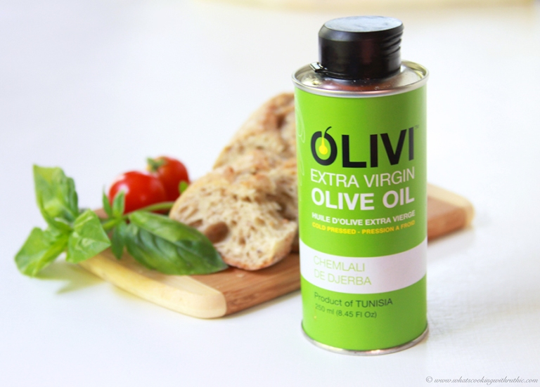 _bruschetta-pasta-with-olivi 042