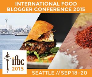 ifbc logo 2015