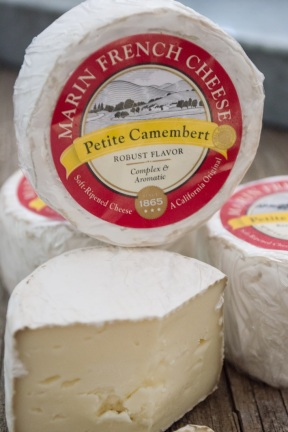 petite camembert 2 | whiskandmuddler.com