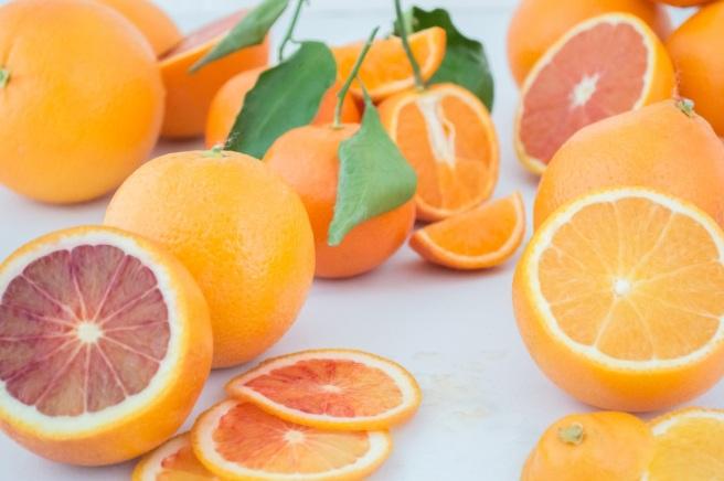 oranges | whiskandmuddler.com