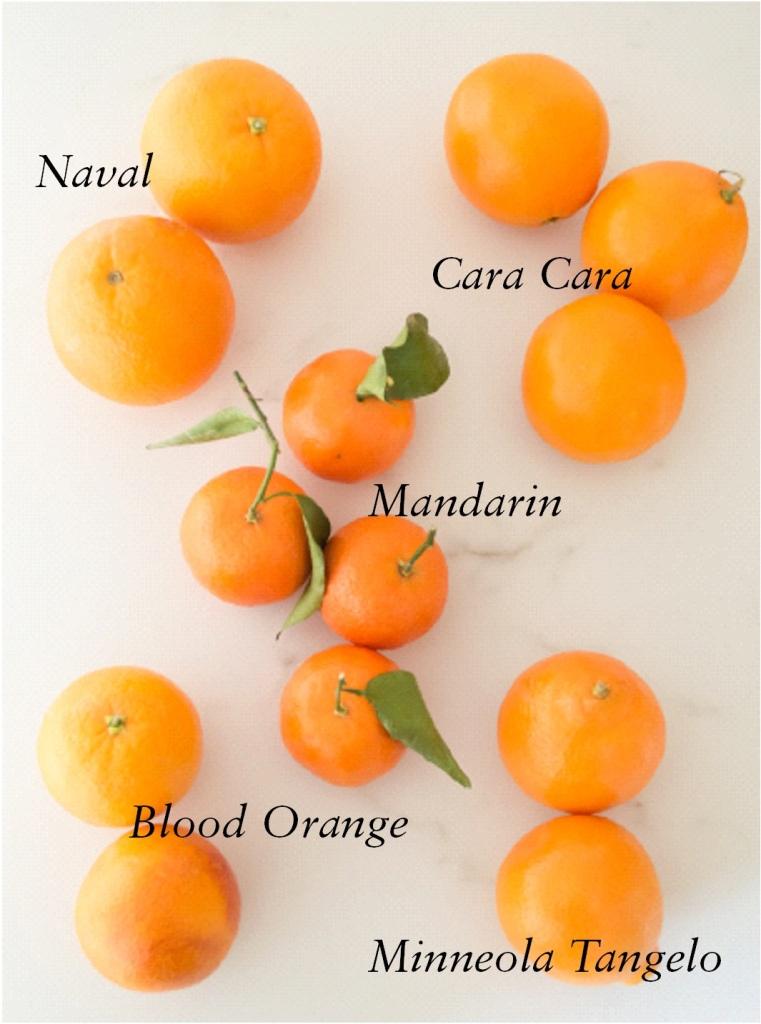 orangeswithtags | whiskandmuddler.com